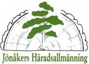 Jönåkers Häradsallmänning logo