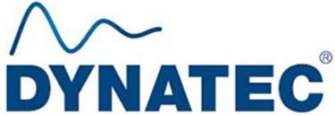 Dynatec Smv AS logo