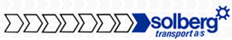 Asle Solberg Transport AS logo