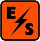 E/S Styromatic AB logo