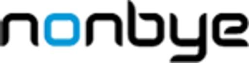 Ole Nonbye a/s logo