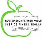 SverigeFinska Skolan i Upplands Väsby logo