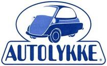 Autolykke logo