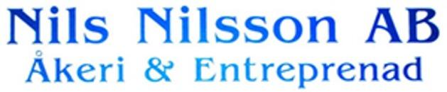 Nilsson Nils AB logo