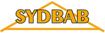 Sydbab AB logo