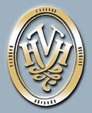 Handelshuset Vilhelm Hansens Eftf. logo