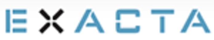 Exacta Regnskab ApS logo