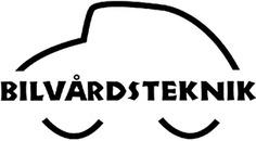 Uppsala Bilvårdsteknik AB logo
