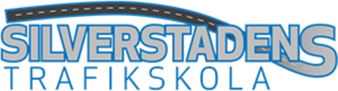Silverstadens Trafikskola AB logo