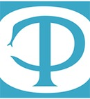 Läkarhuset, Tandläkare Sara Daniels logo