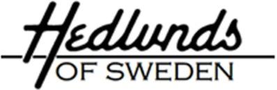 Hedlunds Pappersindustri AB logo