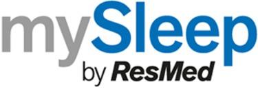 ResMed Sweden AB logo