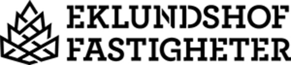 Eklundshof fastigheter logo