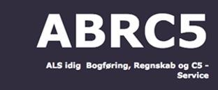 Abrc5 logo