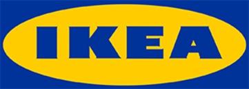 IKEA Components AB logo