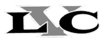 LVC Entreprenør & Aut. Kloakmester  v/ Lars Christiansen logo