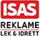 Ivar Sandnes AS logo