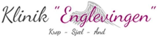 Klinik Englevingen logo