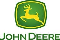 John Deere Forestry AB logo