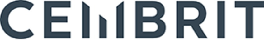 Cembrit A/S logo
