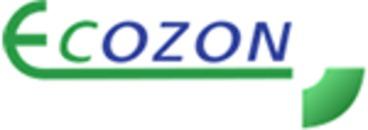 Ecozon AB logo