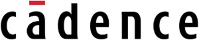 Cadence Design Systems AB logo