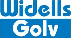 Henrik Widells Golv i Härnösand AB logo