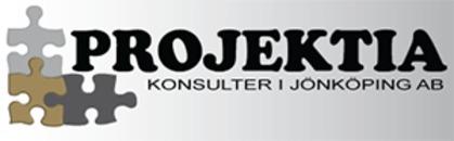 Projektia Konsulter i Jönköping AB logo