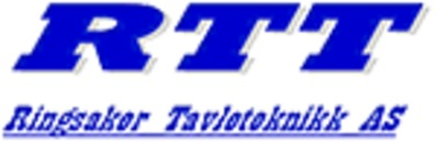 Ringsaker Tavleteknikk AS logo
