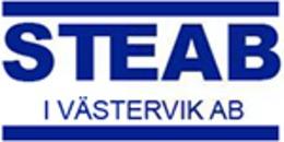 STEAB logo