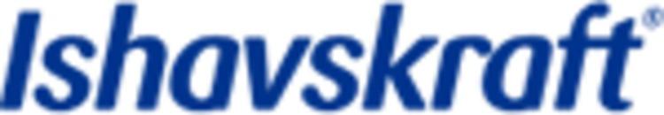 Ishavskraft - Kundeservice bedrift logo