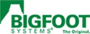 Bigfoot System Norway logo