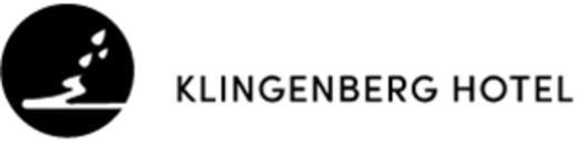 Klingenberg Hotell AS logo