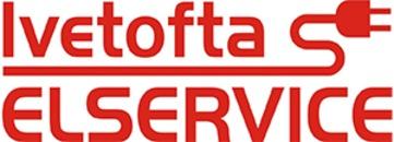 Ivetofta Elservice AB logo