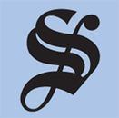 S Sigvartsen Steinindustri AS logo