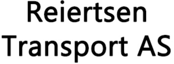 Reiertsen Transport AS logo