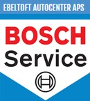 Ebeltoft Autocenter ApS logo