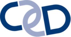 Revisionsfirmaet Christian Danielsen ApS. logo