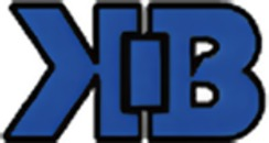 Kvarnbäckens Betongfabrik AB logo