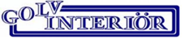 Golvinteriör, AB logo