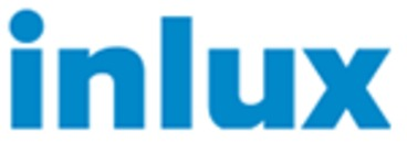 Inlux AS logo