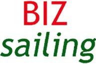 BIZsailing AB logo