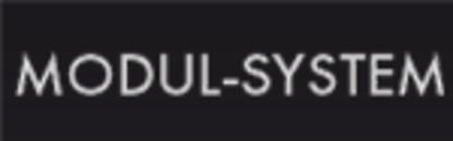 Modul-System AS logo