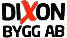 Dixon Bygg AB logo