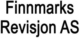 FinnmarksRevisjon AS logo