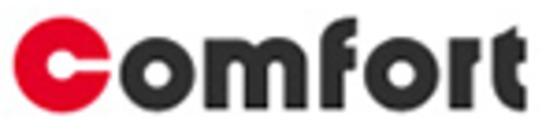 Comfort Tromsø (HT Rør AS) logo