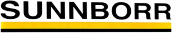 Sunnborr AB logo