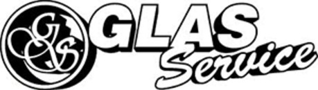 Sundsvalls Glas-Service AB logo