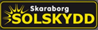Skaraborg Solskydd AB logo