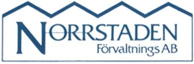 Norrstaden Förvaltnings AB logo